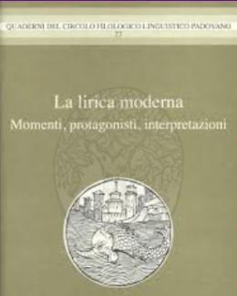 la_lirica_moderna_esedra.jpg