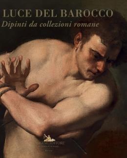 la_luce_del_barocco_dipinti_da_collezioni_romane_francesco_petrucci_a_cura_di.jpg