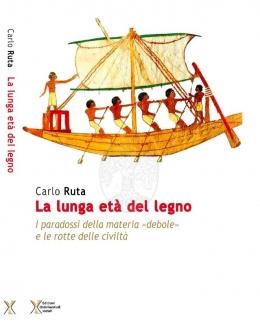 la_lunga_et_del_legno_carlo_ruta_copertina.jpg