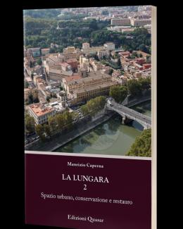 la_lungara_2_spazio_urbano_conservazione_e_restauro_maurizio_caperna.png