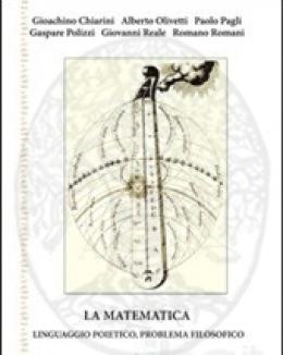 la_matematica_linguaggio_poietico_problema_filosofico.jpg