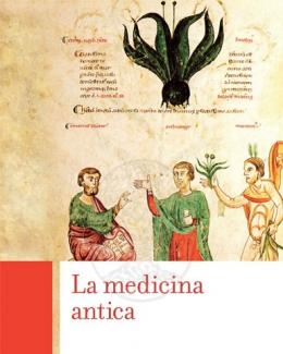 la_medicina_antica_valentina_gazzaniga.jpg
