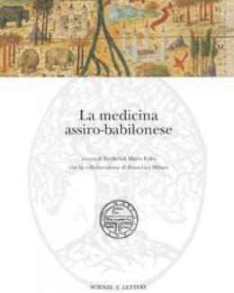 la_medicina_assiro_babilonese_il_novissimo_ramusio_9.jpg