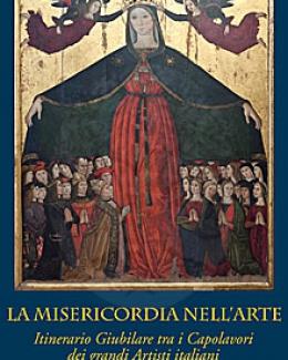 la_misericordia_nell_arte_itinerario_giubilare_tra_i_capolavori_dei_grandi_artisti_italiani.jpg