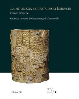 la_mitologia_figurata_degli_etruschi_nuove_ricerche.jpg