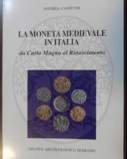 la_moneta_medievale_in_italia_a_cavicchi.png