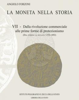 la_moneta_nella_storia_7.jpg