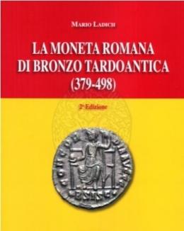 la_moneta_romana_di_bronzo_tardoantica_379_498_mario_ladich_nummus_et_historia_xxxviii.jpg