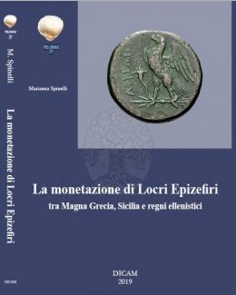 la_monetazione_di_locri_epizefiri_tra_magna_grecia_sicilia_e_regni_ellenistici_marianna_spinelli.jpg