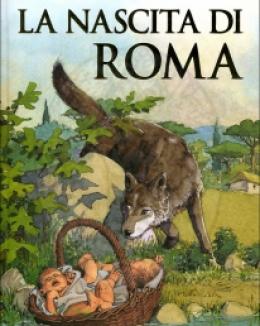 la_nascita_di_roma_laura_orvieto.jpg