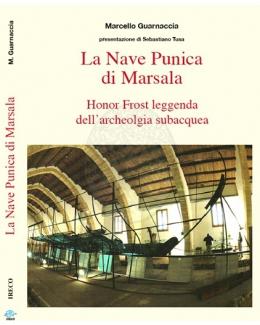 la_nave_punica_di_marsala_guarnaccia.jpg