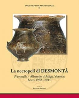 la_necropoli_di_desmont_veronella_albaredo_dadige_verona.jpg