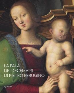 la_pala_dei_decemviri_di_pietro_perugino.jpg