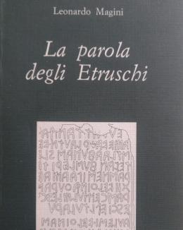 la_parola_degli_etruschi_leonardo_magini.jpg