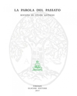 la_parola_del_passato_rivista_di_studi_antichi_vol_73_2018_issn_0031_2355.jpg