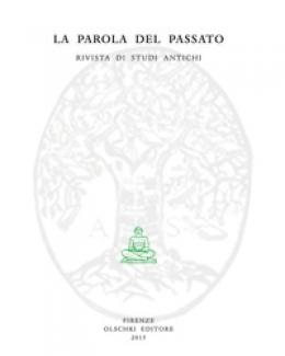 la_parola_del_passato_rivista_di_studi_antichi_vol_74_2029_issn_0031_2355.jpg