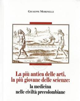 la_pi_antica_delle_arti_la_pi_giovane_delle_scienze_la_medici.jpg
