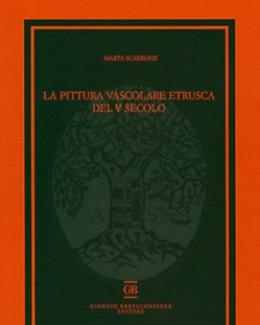 la_pittura_vascolare_etrusca_del_v_secolo_marta_scarrone_collana_archaeologica_174.jpg