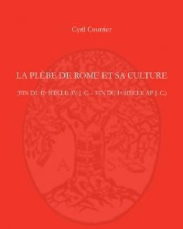 la_plbe_de_rome_et_sa_culture_fin_du_iie_sicle_av_j_c.jpg