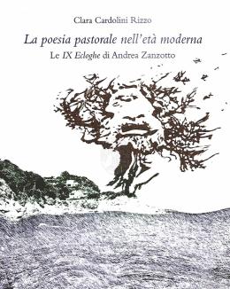 la_poesia_pastorale_nell_et_moderna_le_ix_ecloghe_di_andrea_z.jpg