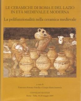la_polifunzionalit_nella_ceramica_medievale0002.jpg