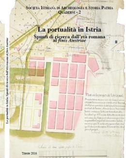 la_portualit_in_istria_spunti_di_ricerca_dall_et_romana_al_finis_austriae.jpg