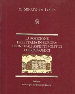 la_posizione_dell_italia_in_europa_i_principali_aspetti_politic.jpg