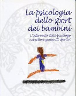 la_psicologia_dello_sport_dei_bambini.jpg
