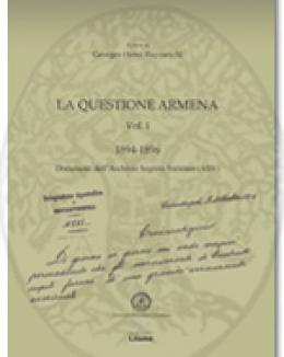 la_questione_armena_voli_1894_1896.jpg