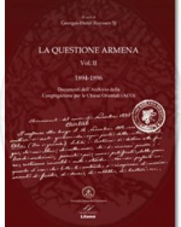 la_questione_armena_volii_1894_1896.jpg