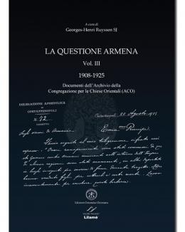 la_questione_armena_voliii_1908_1925.jpg