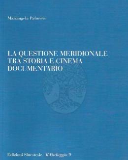 la_questione_meridionale_tra_storia_e_cinema_documentario_ma.jpg