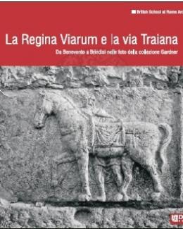 la_regina_viarum_e_la_via_traiana_da_benevento_a_brindisi_nelle_foto_della_collezione_gardner.jpg