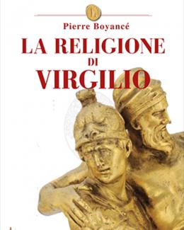 la_religione_di_virgilio_pierre_boyanc.png
