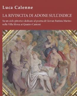 la_rivincita_di_adone_sull_indice_luca_calenne.jpg