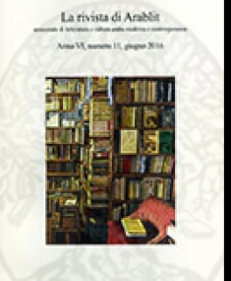 la_rivista_di_arablit_anno_vi_numero_11_giugno_2016_semestrale_di_letteratura_e_cultura_araba_moderna_e_contemporanea.jpg