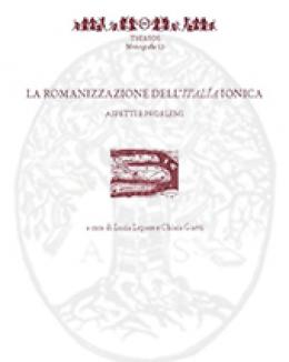 la_romanizzazione_dell_italia_ionica_cop_3198.jpg