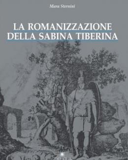 la_romanizzazione_della_sabina_tiberina_mara_sternini.jpg