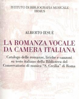 la_romanza_vocale_da_camera_italiana_alberto_iesu.jpg