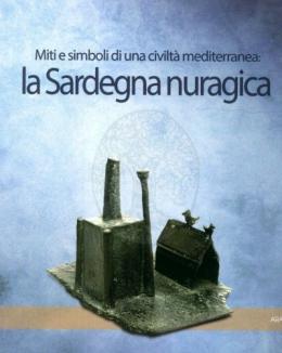la_sardegna_nuragica_miti_e_simboli_di_una_civilt_mediterranea.jpg