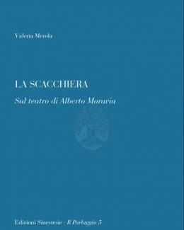 la_scacchiera_sul_teatro_di_alberto_moravia_valeria_merola_il_parlaggio_5.jpg