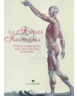 la_scienza_illuminata_paolo_mascagni_nel_suo_tempo_1755_1815_francesca_vannozzi.jpg