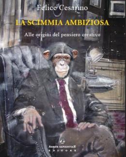 la_scimmi_ambiziosa_nuova_edizione_2017.jpg
