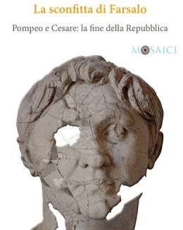 la_sconfitta_di_farsalo_pompeo_e_cesare_la_fine_della_repubblica_sergio_valzania.jpg