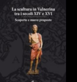 la_scultura_in_valnerina_tra_i_secoli_xiv_e_xvi_scoperte_e_nuove_proposte_diego_mattei.jpg