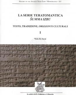 la_serie_teratomantica_summa_izbu_history_of_the_ancient_near_e.jpg