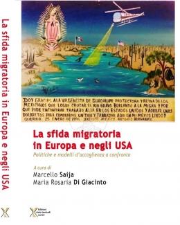 la_sfida_migratoria_in_europa_e_negli_usa_copertina.jpg