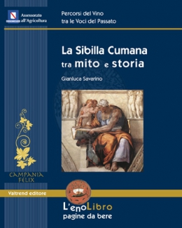 la_sibilla_cumana_tra_mito_e_storia_savarino_gianluca_.jpg