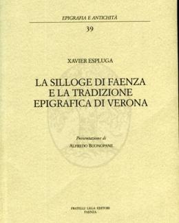 la_silloge_di_faenza_e_la_tradizione_epigrafica_di_verona.jpg