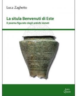 la_situla_benvenuti_di_este_il_poema_figurato_degli_antichi_veneti_.jpg